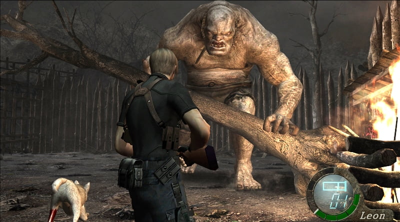 Re4pc 2