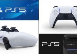 Sony Pamerkan Dualsense, Controller Resmi Milik Playstation 5