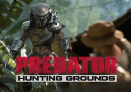 Spesifikasi Pc Memainkan Predator Hunting Grounds