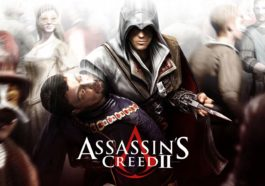 Assassins Creed 2 Gratis
