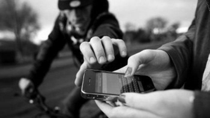 Bisa Blokir Imei Ponsel Yang Dicuri Atau Hilang