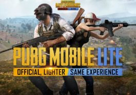 Cara Download Pubg Mobile Lite Terbaru