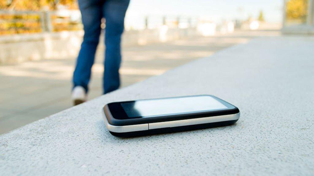 Cara Memblokir Kartu Telkomsel Sementara
