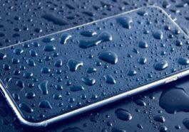 Cara Mengatasi Iphone Masuk Air