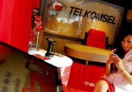 Cara Mengatasi Pop Up Playwing Di Kartu Telkomsel