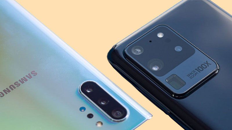 Daftar Harga Hp Samsung Terbaru 2020 Di Indonesia Dafunda Com