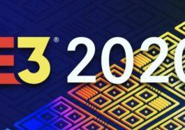 E3 2020 Jadwal Baru
