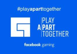 Facebook Gaming Aplikasi Game Mobile