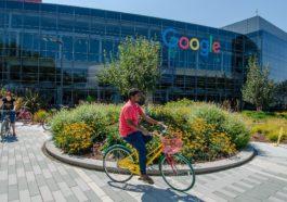 Google Larang Para Karyawannya Menggunakan Aplikasi Zoom Cloud Meetings