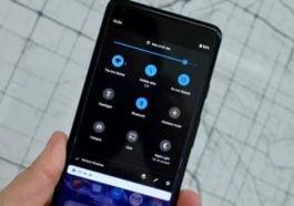 Hp Xiaomi Yang Mendapat Update Miui 12