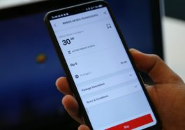 Kuota Internet 30 Gb Telkomsel Gratis