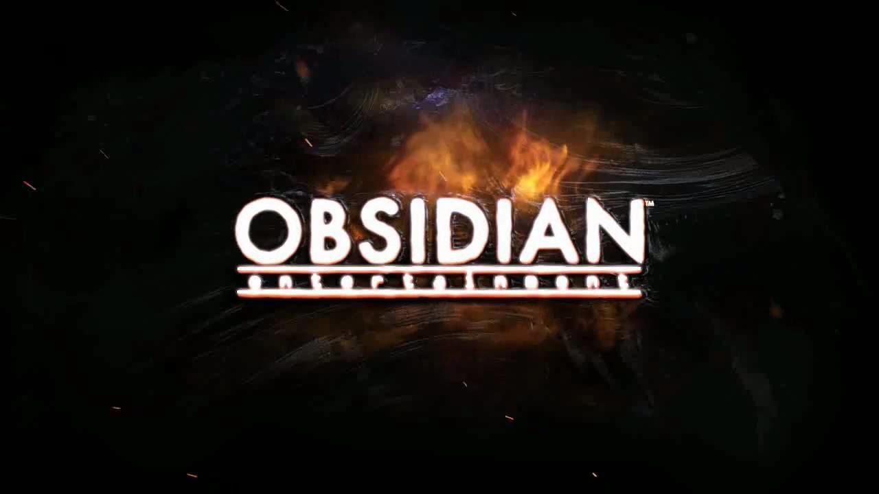 Obsidian Rekrut Pengembang Cod