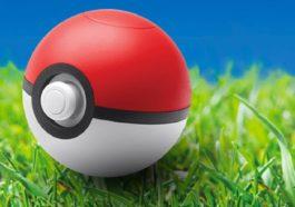 Pemain Pokemon Go Dipulangkan Paksa Lockdown