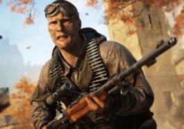 Pengembang Battlefield 6 Akan Membuat Game Shooter Lainnya