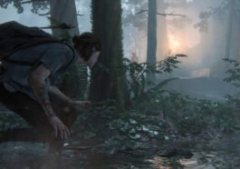 Refund The Last Of Us Part 2