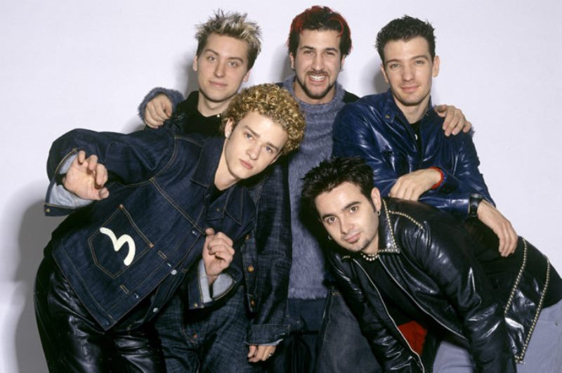2016 Justintimberlake Nsync Gettyimages 84427773 050516 1 696x462 1