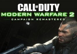Call Of Duty Modern Warfare 2 Campaign Remastered Kini Hadir Di Xbox One Dan Pc
