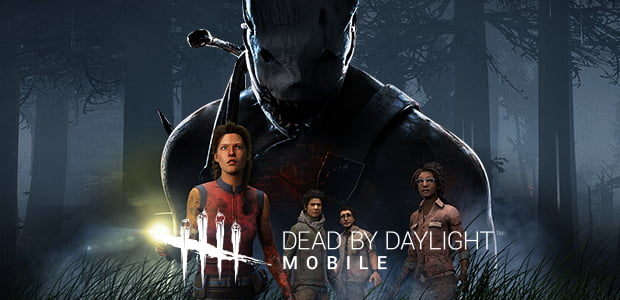 Cara Download Dead By Daylight Mobile