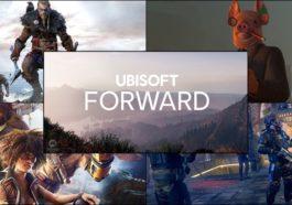 Bocor! Inilah Daftar Game Yang Bakal Hadir Di Ubisoft Forward