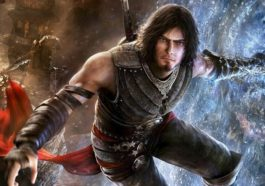 Setelah Assassin's Creed Valhalla, Kini Ubisoft Daftarkan Domain Untuk Prince Of Persia 6