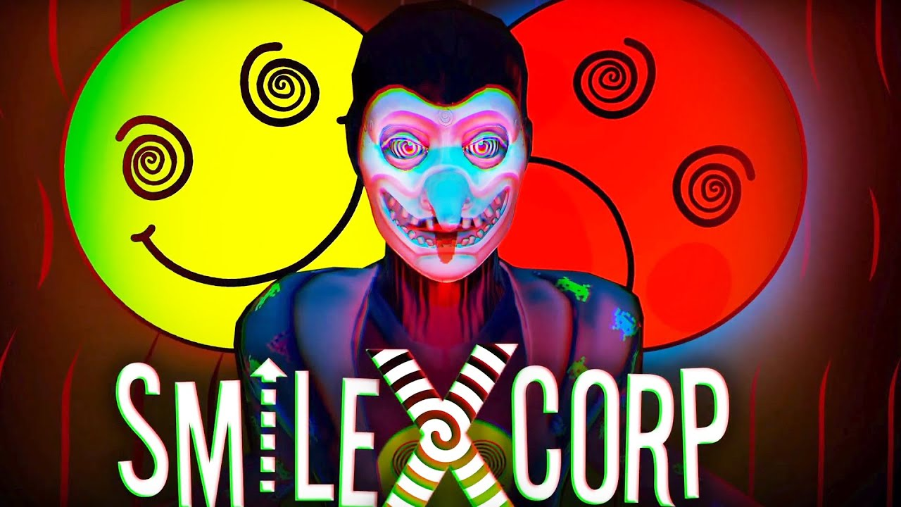 Smiling X Corp