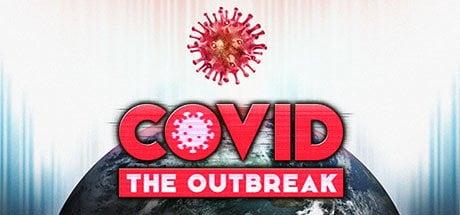 Spesifikasi Pc Covid The Outbreak