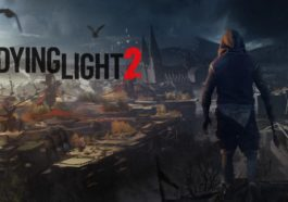 Tak Kunjung Rilis, Microsoft Berencana Akuisisi Developer Dying Light 2