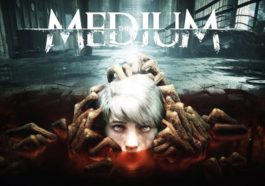 The Medium, Game Horor Psikologis Dengan Sentuhan Komposer Silent Hill