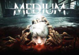 The Medium, Game Horor Psikologis Dengan Sentuhan Komposer Silent Hill