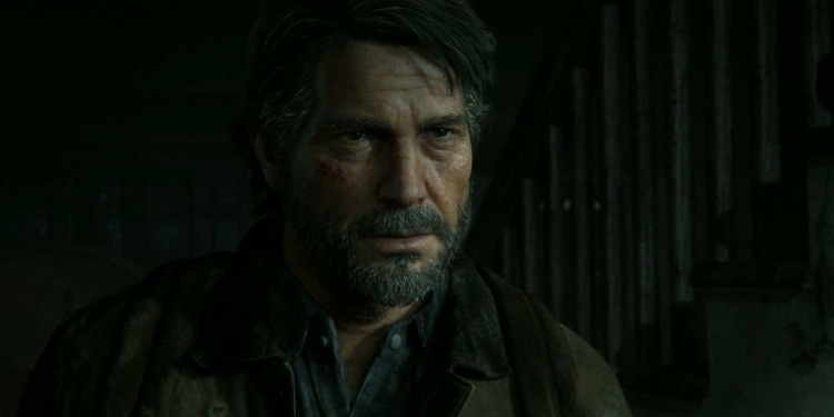 Trailer The Last Of Us 2