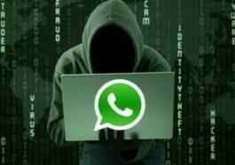 Cara Menyadap Whatsapp