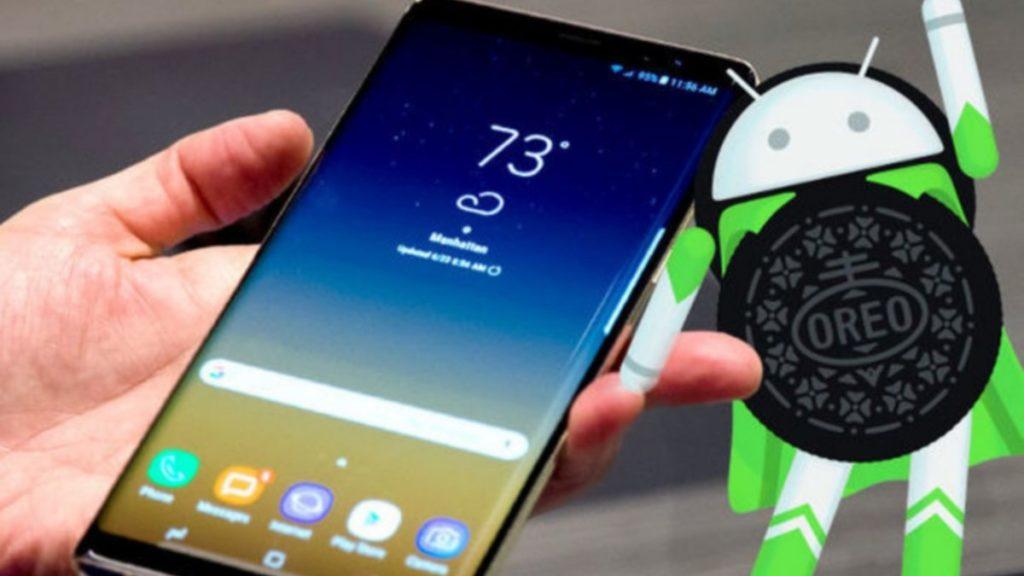 Perjalanan Android Menjadi Sukses Sampai Sekarang