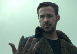 Ryan Gosling Film Blade Runner 2049
