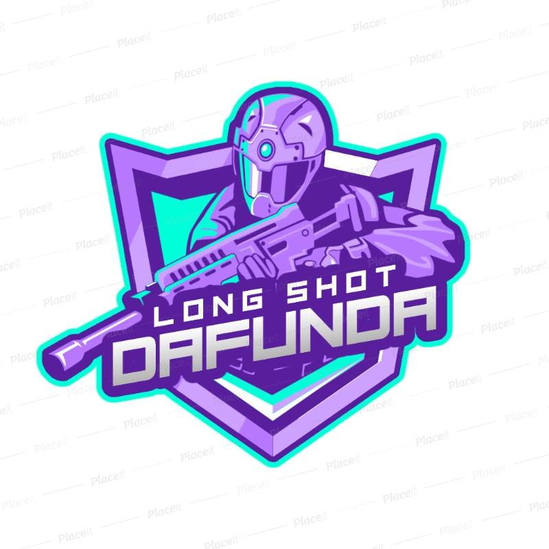 Simpan Logo Ff
