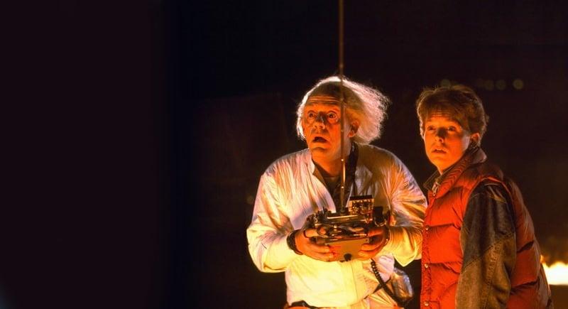 30 Film Terkeren Dekade 1980an