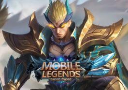 Cara Mengatasi Lag Di Mobile Legends 100% Ampuh