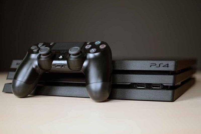 Playstation 4 Torehkan Pencapaian Baru Di Tengah Merebaknya Pandemi
