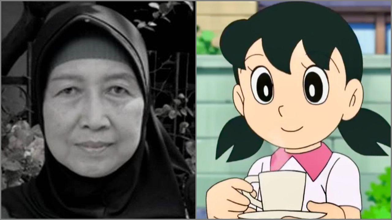 Prabawati Sukarta Seiyu Shizuka