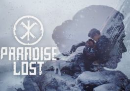 Spesifikasi Pc Game Paradise Lost