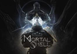 Spesifikasi Pc Game Souls Like Mortal Shell