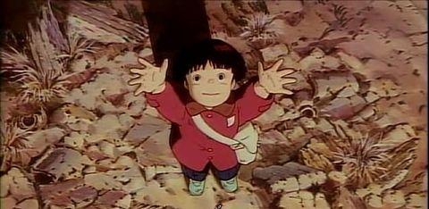 Ushiro No Shoumen Daare