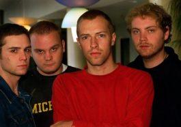 Lagu Terkeren Dekade 2000