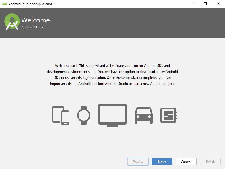 Cara Install Sdk Android Studio (1)