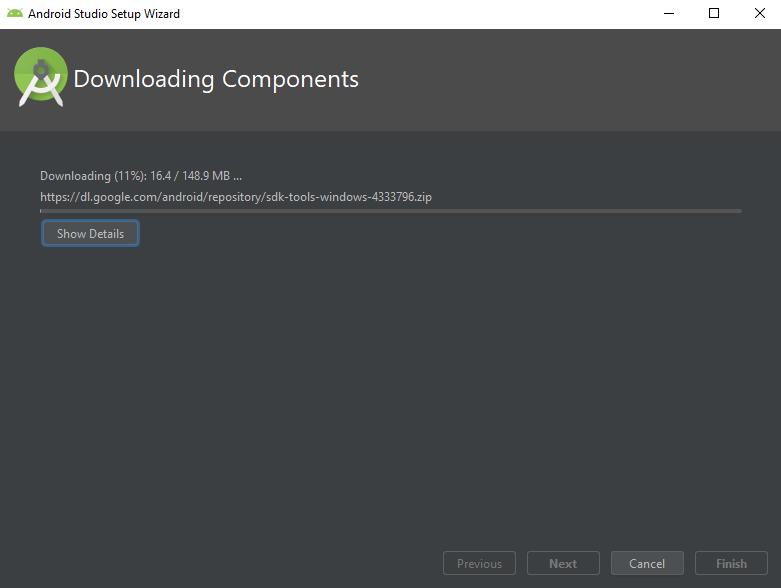 Cara Install Sdk Android Studio (3)
