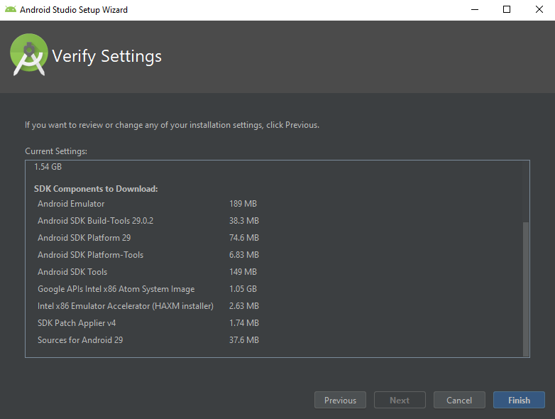 Cara Install Sdk Android Studio (4)
