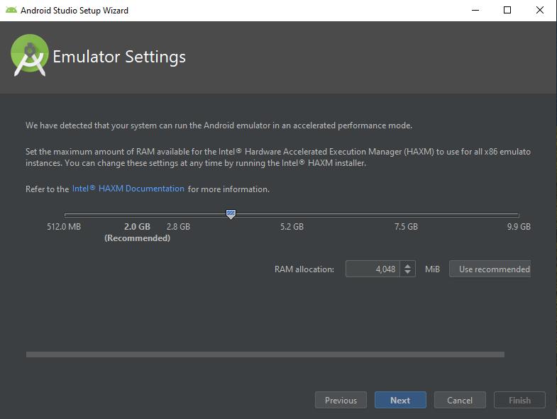 Cara Install Sdk Android Studio (5)