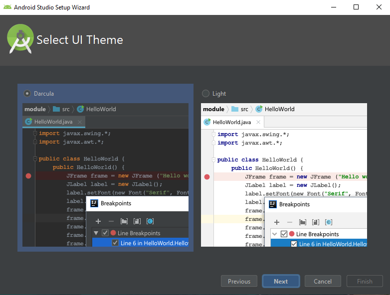 Cara Install Sdk Android Studio (7)