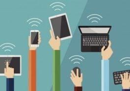 Cara Memblokir Pengguna Wifi Lain Yang Tidak Dikenal