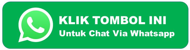 Cara Membuat Chat Otomatis Di Whatsapp