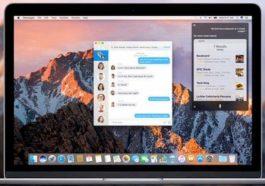 Cara Mengakses Whatsapp Di Mac